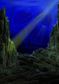 Under Sea Death 1