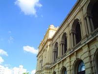 Museum Ipiranga