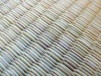 Weave Texture 2