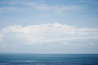 Bali & sea