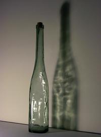 glassbottleuno