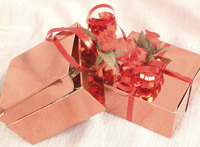 Chocolate Box 2 (series)