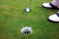 golf-4 serie2