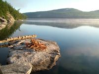 Summer Lake 2