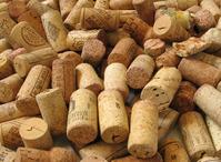 corks II