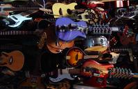 Guitars n Basses