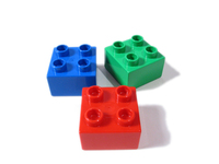 Play Bricks 1