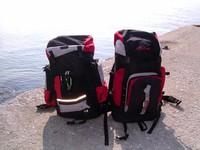 knapsack 1