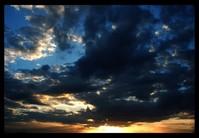 the sky 3