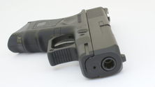 Glock 29 replica 1