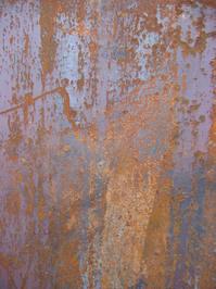RustPlate_00 1