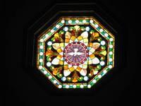 San Fernando Cathedral 7