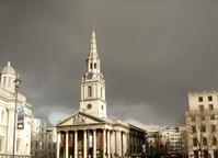 Trafalgar Square 5