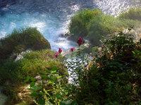 duden waterfall 3