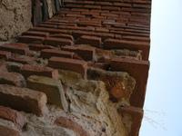 Brick wall texture 4