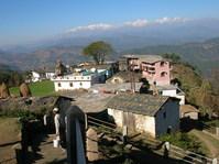 Patal Bhubaneswar