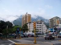 Avila, Altamira - Caracas