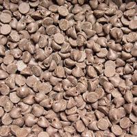 Mmmm...Chocolate 5
