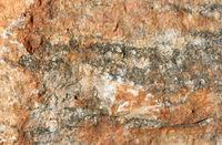 texture - granite