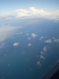 Clouds_VB27_Brazil