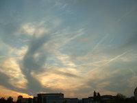 offenbach sunset 4