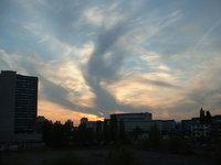 offenbach sunset 1