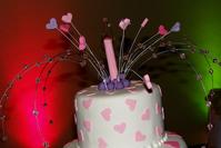 Bolo - Cake