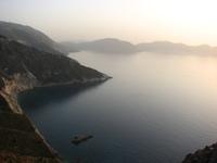 Kefalonia, Greece 3