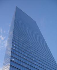 Seven World Trade Center 1