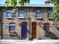 dublin houses