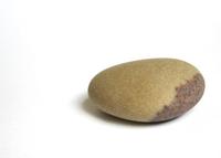 Pebble Series 2