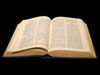 Romanian Bible