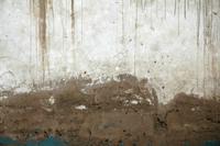grunge_wall