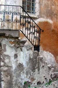 Old city Vrbnik