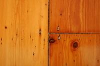polished wood texture 5