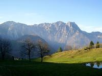 Piccole Dolomiti 3