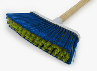 Broom 2