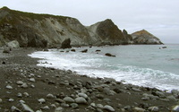 jade beach
