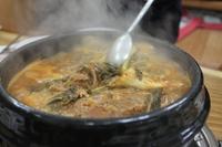 Korean food 5