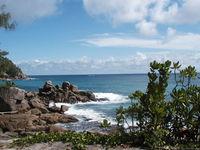 seychelles, mahe, summer .03 5