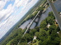 Aerial Photos 1