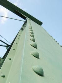Bridge Detail 1