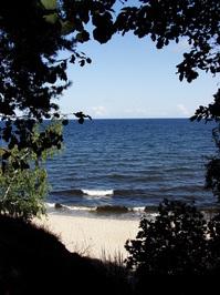 Lagoon 1