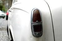 old 403 model