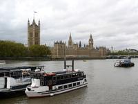 London. 2