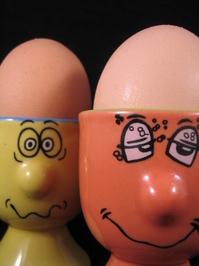 egg heads 1