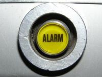 alarm button 03