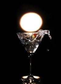 splash in the vodka2