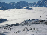 Alpe D Huez 12