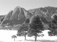 Colorado Wilderness 2